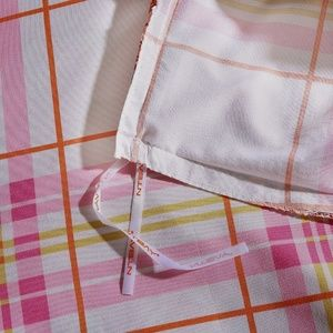 Bedding - NTBAY 3 Pcs Queen Microfiber Duvet Cover Set